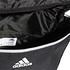 Adidas Deutschland DFB Rucksack EM 2021 Carbon (6)