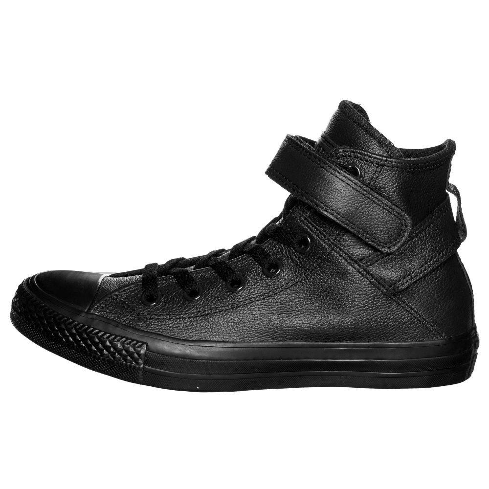 CONVERSE Sneaker Chuck Taylor All Star Brea High