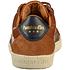 Pantofola d'Oro Sneaker Low Leder tortoise (5)