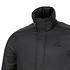 Adidas Outdoorjacke BOS Anthrazit (5)
