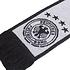 Adidas Deutschland DFB Schal EM 2021 Weiß (5)