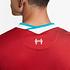 Nike FC Liverpool Trikot 2020/2021 Heim (5)