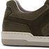 NoGRZ Sneaker C. Campbell grün (5)