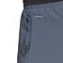 Adidas Trainings- und Laufshorts AEROREADY Blau (5)