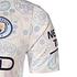 Puma Manchester City Trikot CL 2020/2021 (5)