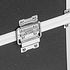 Ironside Werkzeugkoffer Alu Top open schwarz (5)
