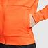 Nike Holland Track Jacket EM 2021 Orange (5)