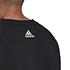 Adidas Sweatshirt TAN Schwarz (5)