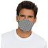 5er Set Mund-Nase Maske Familie gemischt (5)