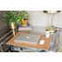 The Pearsons Home Schreibtischunterlage Home Desk Pad sand (5)