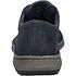 BAMA Sneaker Echtleder dunkelblau (5)