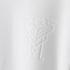 Adidas Inter Miami CF Trikot Heim 2020 (5)