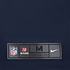 Nike Seattle Seahawks Trikot Heim Game Wilson (4)