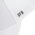 Adidas Deutschland DFB Cap EM 2021 Weiß (5)