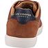 Lee Cooper Sneaker Velours/Textil tortoise shell (5)