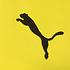 Puma Borussia Dortmund Heim Trikot 2019/2020 PACO ALCACER (5)