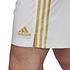Adidas Juventus Turin Shorts 2020/2021 Heim (5)