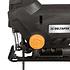 DELTAFOX Stichsäge DP-EJS-6580 schwarz (5)