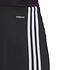 Adidas FC Bayern München Shorts 2020/2021 CL Kinder (5)