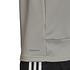 Adidas Hoodie CONDIVO 20 Grau (5)
