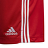 Adidas Hamburger SV Shorts 2020/2021 Heim Kinder (5)