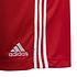 Adidas Hamburger SV Shorts 2020/2021 Heim (5)