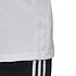 Adidas Deutschland DFB T-Shirt DNA EM 2021 Weiß (5)