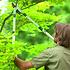 Siena Garden Astschere Pro Alu CL2101 silber (5)