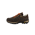 TRAVELIN OUTDOOR Trekking Schuh Aarhus Low braun (5)