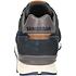 Sansibar Sneaker Leder dunkelblau (5)