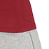 Adidas FC Bayern München T-Shirt CL Sieger 2020 Damen Rot (5)