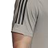 Adidas Poloshirt CONDIVO 20 Grau (5)