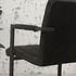 BREAZZ Stuhl Chairactor 2er Set anthrazit (5)