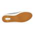 Lico Sneaker Laredo grau (5)