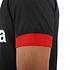 Jako Bayer 04 Leverkusen Trikot 2020/2021 Heim (5)