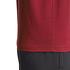 Adidas FC Bayern München T-Shirt CL Sieger 2020 Rot (5)