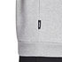 Adidas Sweatshirt CREW BOS Grau (5)