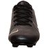 Nike Fußballschuh Mercurial Vapor 13 Academy MG schwarz (5)