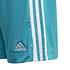 Adidas FC Bayern München Torwartshorts 2020/2021 Heim Kinder (5)