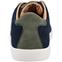 Lee Cooper Sneaker Veloursleder dress blues (5)