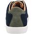 Lee Cooper Sneaker Veloursleder dress blues (5)