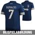 Adidas Juventus Turin Trikot 2020/2021 Auswärts Kinder (5)