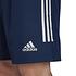 Adidas Trainingsshorts DT CONDIVO 20 Blau (5)