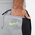Nike Freizeithose NIKE AIR Hellgrau (5)