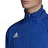Adidas Präsentationsjacke CONDIVO 20 Blau (5)