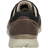 BAMA Sneaker Veloursleder dunkelbraun (5)