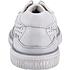 Bugatti Sneaker Nappaleder weiß (5)