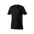 Cotton Butcher 6er Set T-Shirt Mix V-Neck 3+3 Schwarz/Weiß (5)