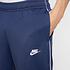Nike Trainingsanzug Sportswear UNI Blau (5)