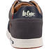 Lee Cooper Sneaker Lederimitat castle rock (5)
